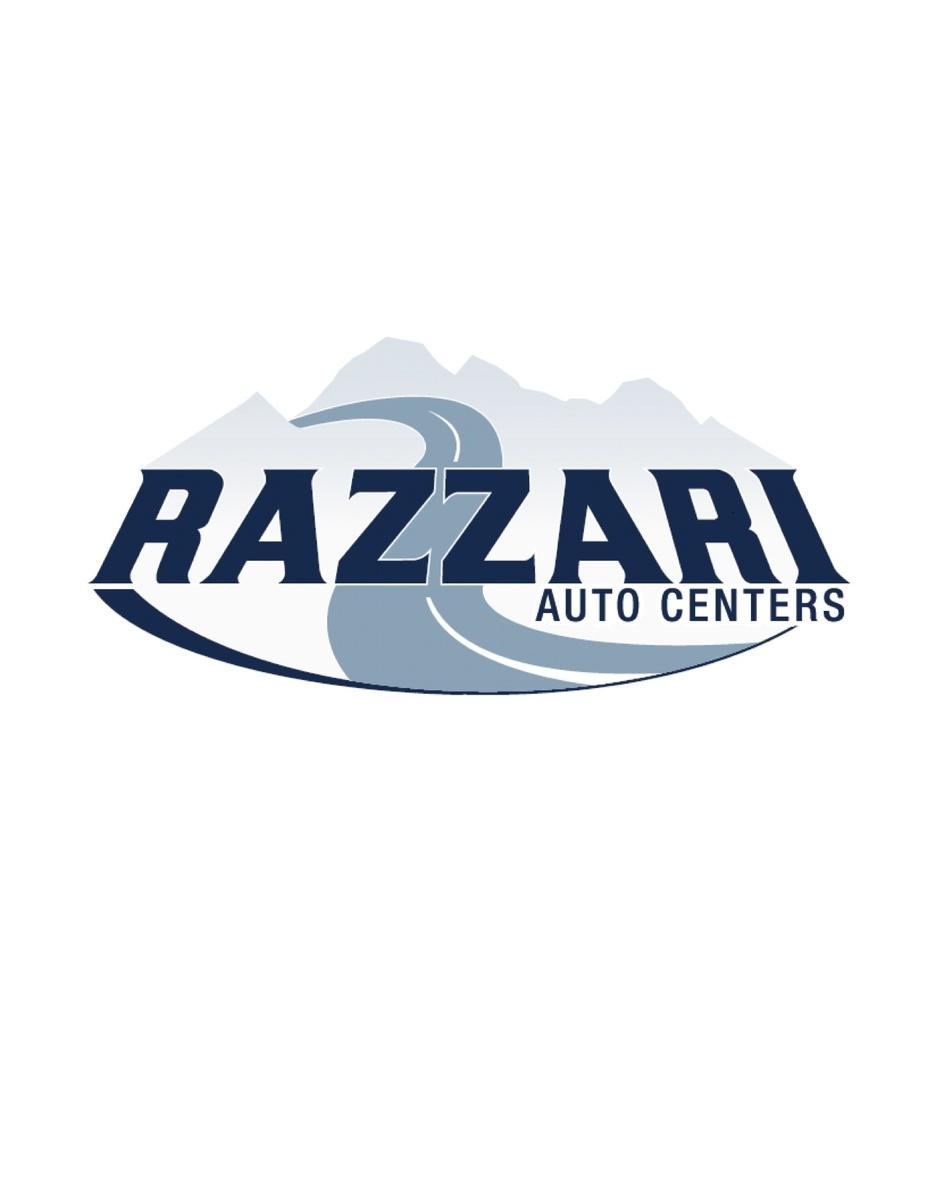 Razzari Used Cars