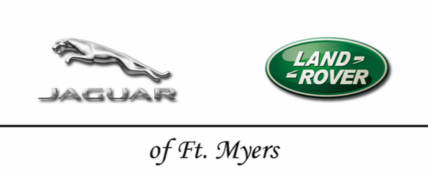 jaguar land rover of fort myers - fort myers, fl: read consumer
