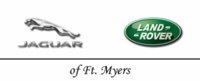 Jaguar Land Rover of Fort Myers logo