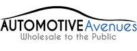 Automotive Avenues