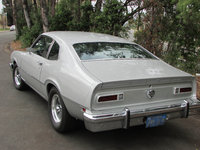 Picture of 1977 Ford Maverick, exterior