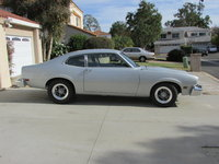 Picture of 1977 Ford Maverick, exterior, gallery_worthy