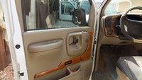 Picture of 1996 GMC Savana G1500 Passenger Van, interior