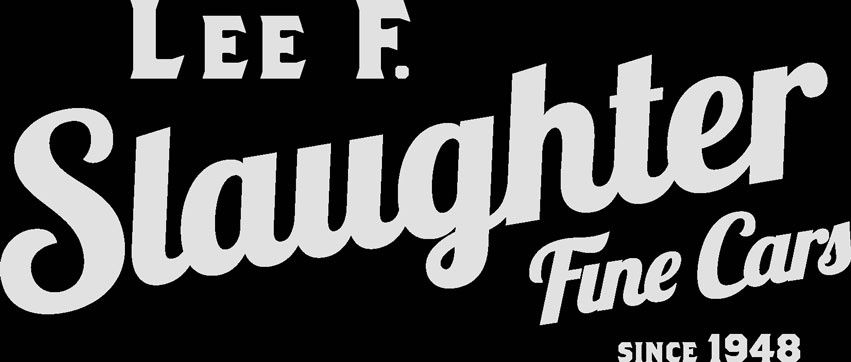 Lee F Slaughter Fine Cars St Augustine Fl Read Consumer Reviews Browse Used And New Cars