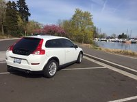 Picture of 2012 Volvo C30 T5, exterior