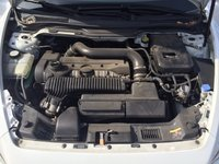 Picture of 2012 Volvo C30 T5, engine