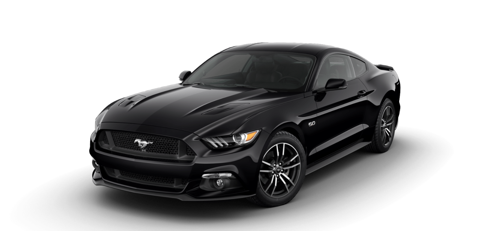 My first car is gonna be a 2016 mustang gt i dont know to get automatic or manual