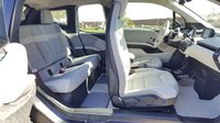 Picture of 2014 BMW i3 RWD with Range Extender, interior, gallery_worthy
