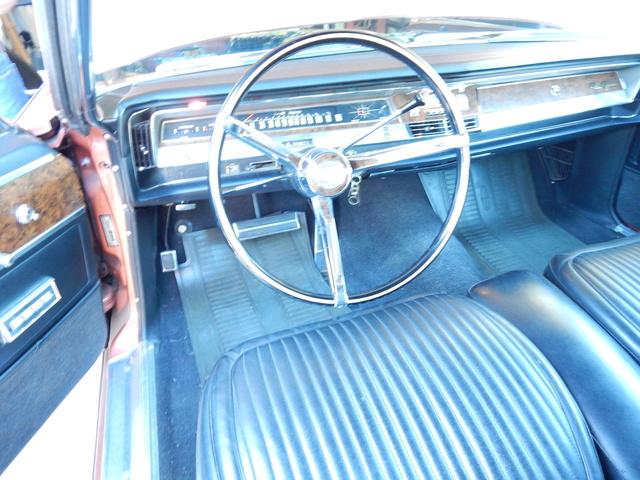 Chrysler Imperial 1956 >> 1967 Chrysler New Yorker - Pictures - CarGurus