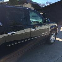 Picture of 2013 Chevrolet Avalanche Black Diamond LT 4WD, exterior