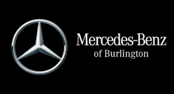 Mercedes Benz Of Burlington Burlington Ma Read