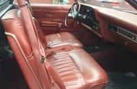 Picture of 1978 Ford Ranchero, interior