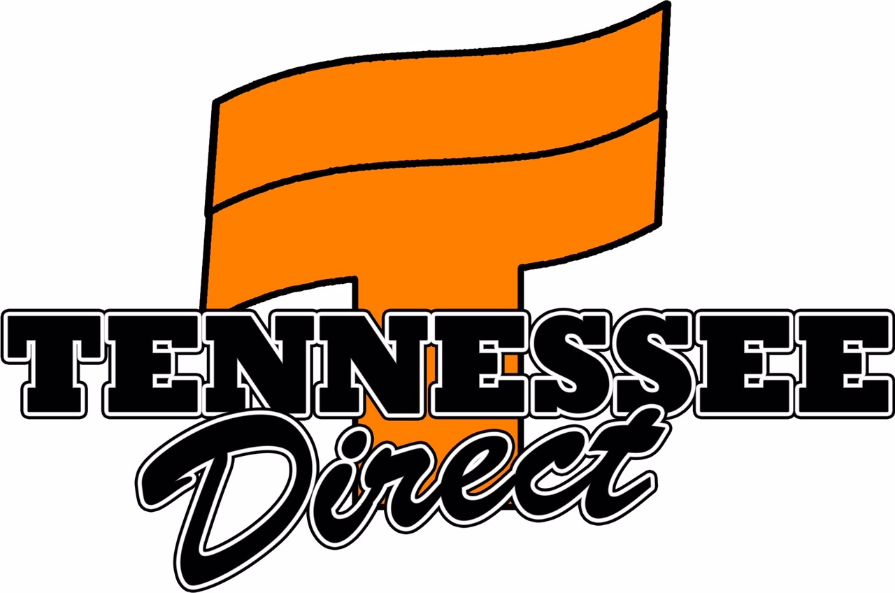 Tennessee Direct Automotive   Jackson, TN: Read Consumer Reviews, Browse  Used And New Cars For Sale