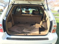 Picture of 2006 Acura MDX AWD Touring w/ Navigation + Entertainment Pkg, interior