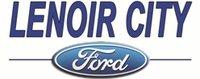 Lenoir City Ford logo