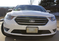 Picture of 2014 Ford Taurus SEL
