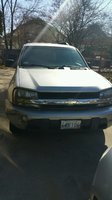 Picture of 2004 Chevrolet TrailBlazer EXT LS 4WD SUV