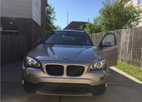 Picture of 2013 BMW X1 sDrive28i