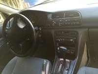 Picture of 1996 Honda Accord DX, gallery_worthy