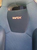 Picture of 2009 Subaru Impreza WRX Base