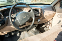 Picture of 1997 Ford E-150 STD Econoline