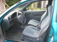 Picture of 1997 Geo Metro 2 Dr LSi Hatchback
