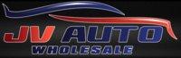 JV Auto Wholesales logo