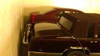 Picture of 1990 Cadillac DeVille Base Sedan