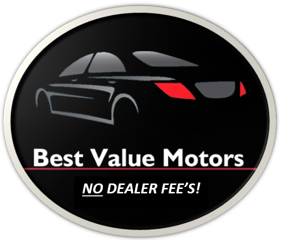best value motors colorado springs co lee evaluaciones