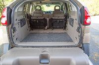 Picture of 2002 Pontiac Aztek AWD