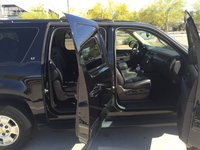 Picture of 2013 Chevrolet Suburban LT 1500, gallery_worthy