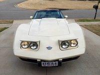 Picture of 1978 Chevrolet Corvette Coupe