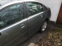 Picture of 2004 Saturn ION 2