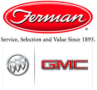Ferman Buick Gmc Lutz Fl Read Consumer Reviews Browse
