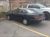 Picture of 1994 Toyota Camry XLE V6