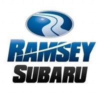 Ramsey Subaru
