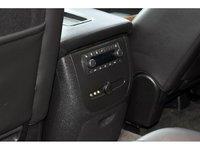 Picture of 2009 Chevrolet Suburban LTZ 1500 4WD