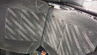 Picture of 2000 Honda CR-V EX AWD