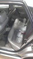 Picture of 2003 Saturn L300 Base