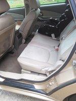 Picture of 2004 Chevrolet Malibu Maxx 4 Dr LT Hatchback