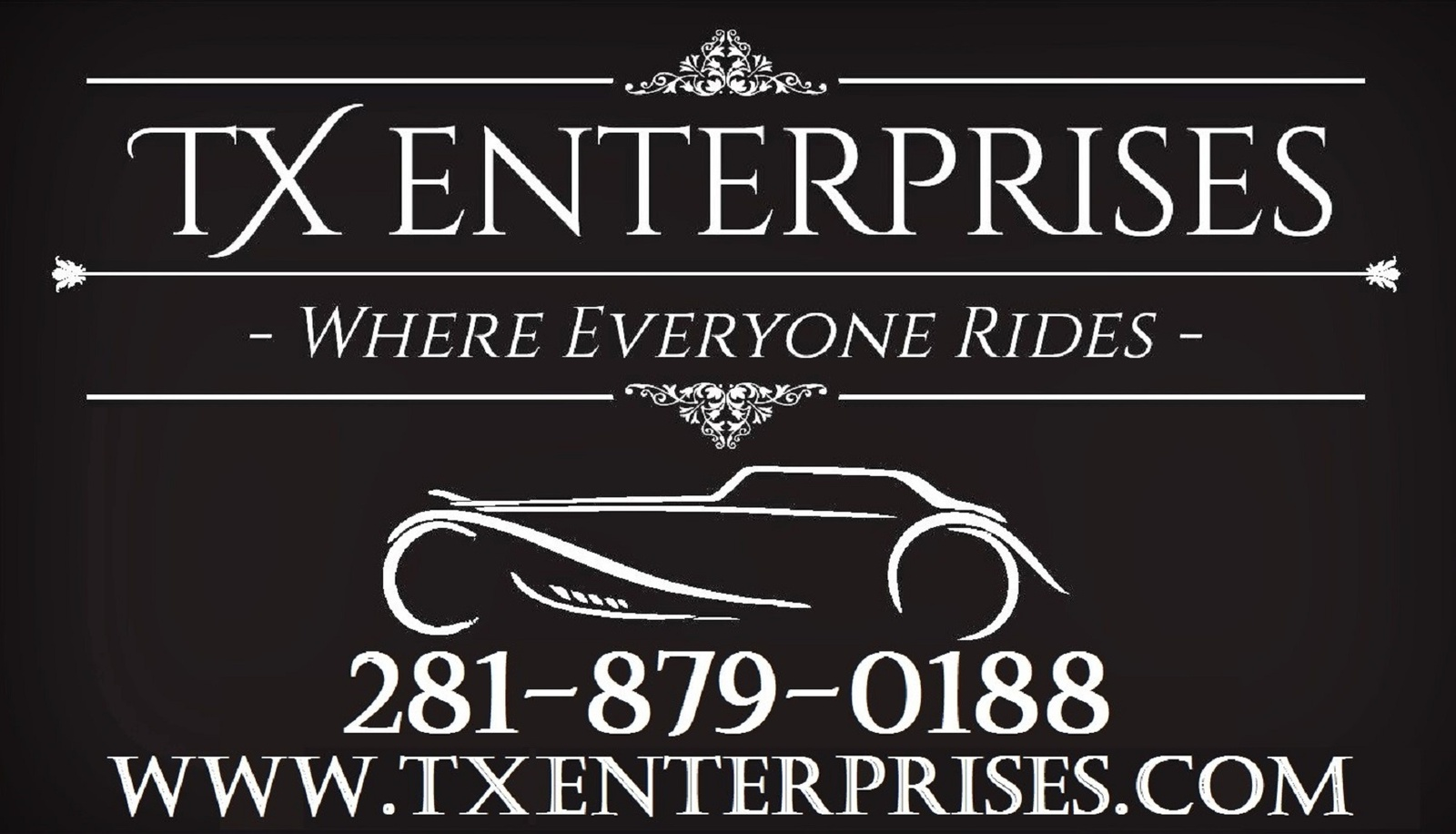 Tx Enterprises Houston Tx Read Consumer Reviews