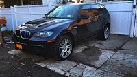 Picture of 2012 BMW X5 M Base