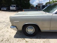 Picture of 1966 Mercury Comet, gallery_worthy