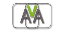 Atlanta Auto Ventures logo