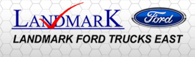 landmark ford trucks inc springfield il read consumer reviews. Cars Review. Best American Auto & Cars Review