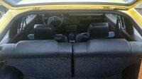 Picture of 1980 Toyota Corolla SR5, interior, gallery_worthy