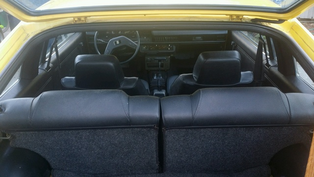 1980 Toyota Corolla Pictures Cargurus