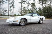 Picture of 1991 Chevrolet Corvette Convertible