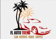 https://static.cargurus.com/images/site/2016/04/14/14/10/florida_auto_trend-pic-1381844103499247200-1600x1200.png