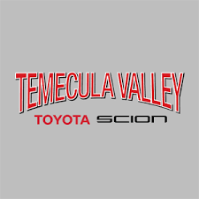 Perfect Temecula Valley Toyota   Temecula, CA: Read Consumer Reviews, Browse Used  And New Cars For Sale